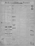 Mount Vernon Democratic Banner June 3, 1897