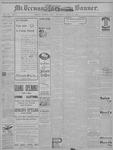 Mount Vernon Democratic Banner June 17, 1897