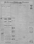 Mount Vernon Democratic Banner June 24, 1897