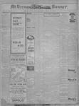 Mount Vernon Democratic Banner March 11, 1897