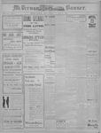 Mount Vernon Democratic Banner May 13, 1897
