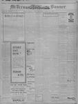 Mount Vernon Democratic Banner March 25, 1897