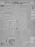Mount Vernon Democratic Banner November 4, 1897