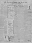 Mount Vernon Democratic Banner October 14, 1897