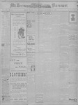 Mount Vernon Democratic Banner September 2, 1897