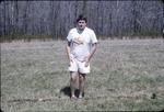 Tree Planting Help 4/23/90