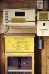 Photovoltaic Display