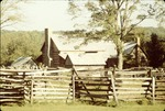 1800's Farmstead TVA-Kentucky