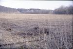 229/Kokosing Field KCES