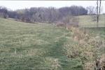 KCES North Pasture