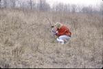 Fertilizing Preserve