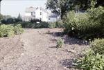 BFEC Garden House