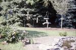 BFEC Melissa's Garden