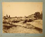 Kallirhoe. – Athens.