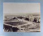14 Areopagus