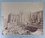 17 Propylaea--Athens