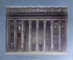 95 Temple of Neptune.-- Rome