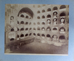107 [Rome. Columbarium of the Villa Codini.]