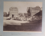 124 Hadrian's Villa--- Tivoli.--