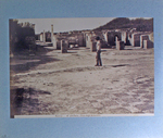 128 [Ostia Antica – Casa degli Antonini]