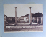129 [Ostia Antica. House]