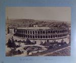 144 Amphitheatre --- Verona