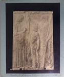 178 Demeter, Triptolemus and Kore – Eleusis – Athens