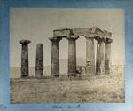 273 Temple – Corinth