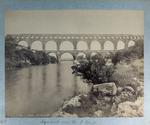 308 Aqueduct over the R. Gard
