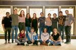 Kenyon Team