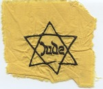 German Star of David