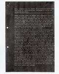 Letter from Adolf Hitler to Reichsleiter Bouhler and Dr. med. Brandt