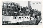 Haganah Ship Exodus, 1947
