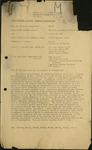 Nuremberg Trials Evidence Analysis