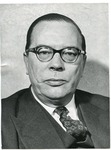 George F. Duckwitz