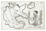 Anschluss Postcard