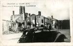 Oradour-Sur-Glane Hte Vienne