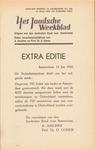 Amsterdam Deportation Order