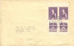 Censored Envelope from Denmark