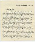 Buchenwald Feldgendarmerie Feldpost Correspondence