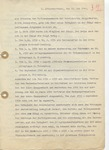 Interrogation of Nazi at War's End