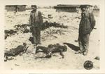 Army Signal Corps Photos of Nazi Atrocities