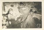 Army Signal Corps Photo of Nazi Atrocities