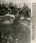 The Last Jew in Vinnitsa