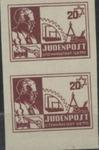 Ghetto Judenpost