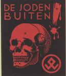 Anti-Semitic Label