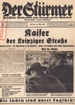 Der Strümer Newspaper