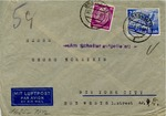 Correspondence to George Eckstein