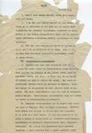 Rudolf Emil Herman Brandt Testimony