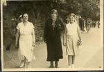 German Jewish Women